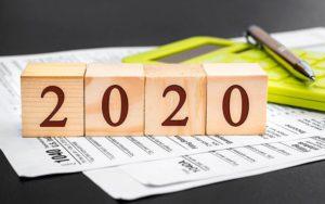 Imposto De Renda 2020 Como Declarar Contabilidade - ADL4 - APOIO DIRETO E LEGALIZADOR DE EMPRESAS