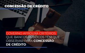 Imagem 800x500 2 Contabilidade No Itaim Paulista Sp | Abcon Contabilidade Contabilidade - ADL4 - APOIO DIRETO E LEGALIZADOR DE EMPRESAS