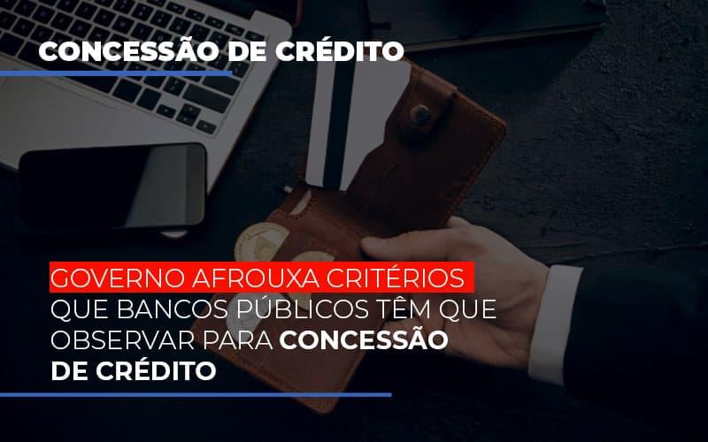 Imagem 800x500 2 Contabilidade No Itaim Paulista Sp   Abcon Contabilidade Contabilidade - ADL4 - APOIO DIRETO E LEGALIZADOR DE EMPRESAS