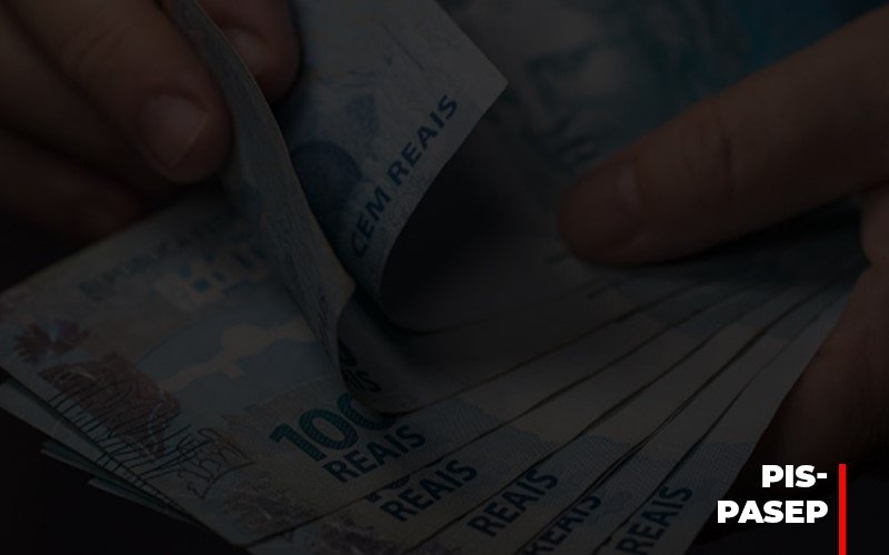 Fim Do Fundo Pis Pasep Nao Acaba Com O Abono Salarial Do Pis Pasep Contabilidade - ADL4 - APOIO DIRETO E LEGALIZADOR DE EMPRESAS