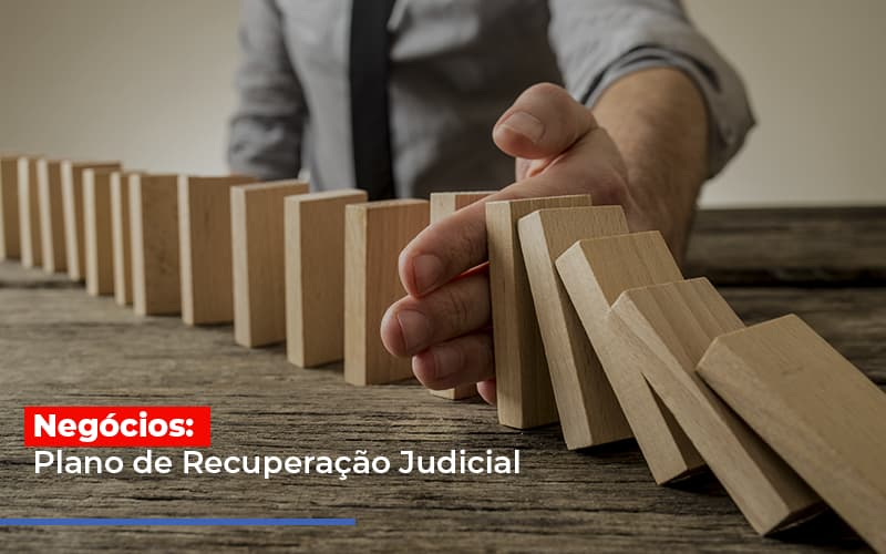 Negocios Plano De Recuperacao Judicial Contabilidade - ADL4 - APOIO DIRETO E LEGALIZADOR DE EMPRESAS